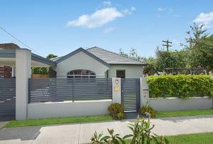 37 Garrett Street, Maroubra, NSW 2035