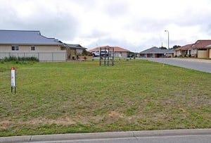 13 Dittmar Court, Goolwa Beach, SA 5214
