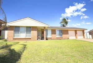 63 Womra Crescent, Glenmore Park, NSW 2745