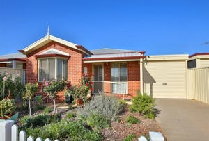 122 Indi Avenue, Red Cliffs, Vic 3496