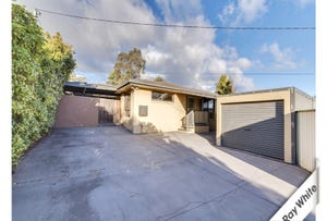 2/2 Edmunds Place, Spence, ACT 2615