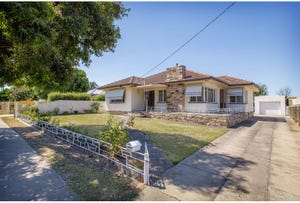 960 Waugh Road, North Albury, NSW 2640