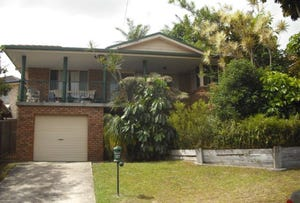 27 Griffith Avenue, Coffs Harbour, NSW 2450
