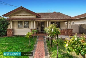 70  Forrest Street, Albion, Vic 3020