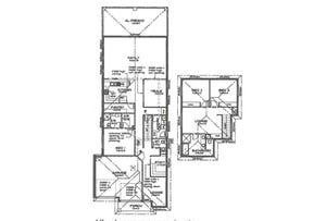4A Stanlake Avenue, St Marys, SA 5042