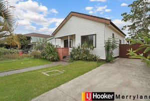42 Mountford Avenue, Guildford, NSW 2161