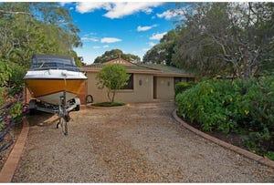 47 Judith Drive, North Nowra, NSW 2541