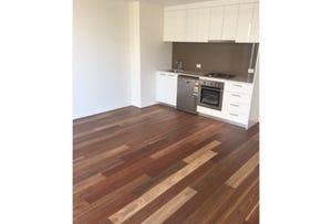 202/180 Morphett Street, Adelaide, SA 5000