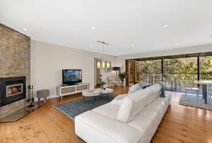 40 Charles Kay Drive, Terrigal, NSW 2260