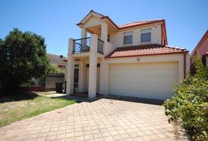 16A  Jellicoe Street, Flinders Park, SA 5025