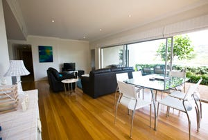 4/29 Scenic Highway, Terrigal, NSW 2260