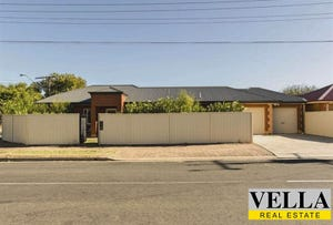 38 Vine Terrace, Klemzig, SA 5087