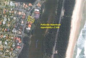 81 Overall Drive, Pottsville, NSW 2489