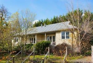 9a Tenth Street, Hepburn Springs, Vic 3461