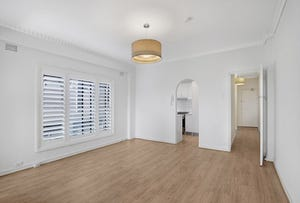 7/157 Victoria Road, Bellevue Hill, NSW 2023