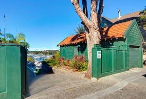 29a Wunulla Road, Point Piper, NSW 2027