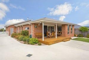 130 Franmaree Road, Newnham, Tas 7248