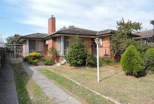 16 Huskisson Avenue, Lalor, Vic 3075