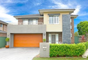 4 Jindalee Place, Glenmore Park, NSW 2745