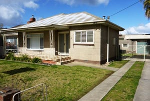 311 Union Road, North Albury, NSW 2640