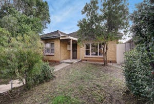 4 Laceby Court, Corio, Vic 3214