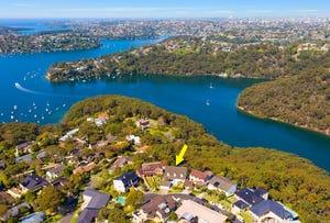 28 Morella Place, Castle Cove, NSW 2069