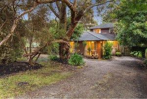 48 Redbourne Avenue, Mount Eliza, Vic 3930