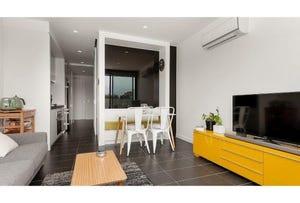 304/145 Roden Street, West Melbourne, Vic 3003