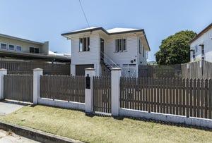 28 Lumley Street, Parramatta Park, Qld 4870