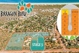 Lot 152 Nagula Court, Cable Beach, WA 6726