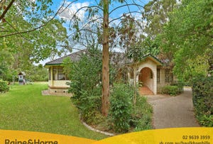 24-29 Woodside Glen, Cranebrook, NSW 2749