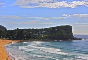 17/1-3 Avalon Parade, Avalon Beach, NSW 2107