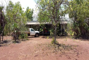 Lot 3436 Levuka Road, Dundee Beach, NT 0840
