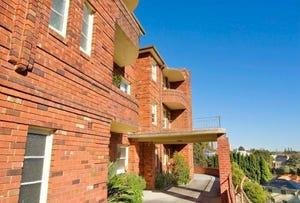 5/206D Victoria Road, Bellevue Hill, NSW 2023
