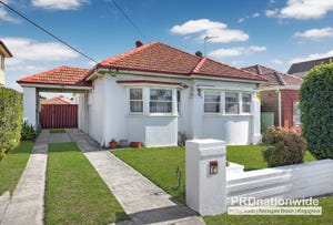 12 Colvin Avenue, Kingsgrove, NSW 2208