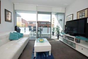 104/211 Grenfell Street, Adelaide, SA 5000