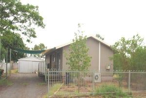 10 Jubilee Street, Tennant Creek, NT 0860