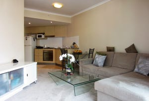 A312/2A Help Street, Chatswood, NSW 2067