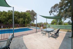 7 Arunta Pl, Lavington, NSW 2641