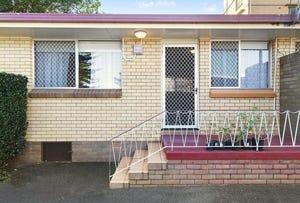 5/37A Tourist Road, East Toowoomba, Qld 4350