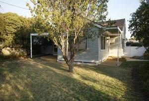 106 Junction Street, Deniliquin, NSW 2710