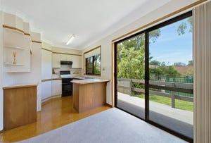10b Blackbutt Crescent, Laurieton, NSW 2443