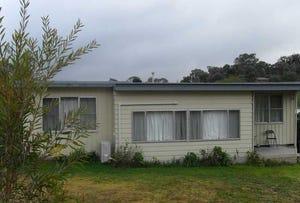 21 Kinred Street, Tumut, NSW 2720