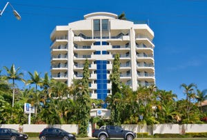 31/181 The Esplanade, Cairns North, Qld 4870