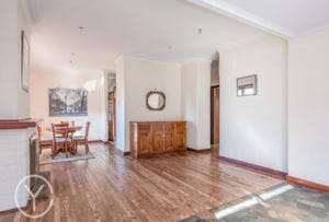 4 Chatsworth Terrace, Claremont, WA 6010