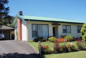 7 Selby Street, Queenstown, Tas 7467