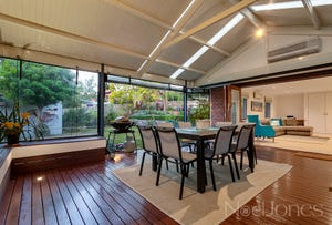 57 Tortice Drive, Ringwood North, Vic 3134