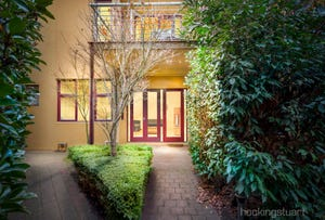 11/848 Glen Huntly Road, Caulfield South, Vic 3162