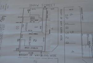 Lot 7, Lot 7 Shaw Street, Wagga Wagga, NSW 2650
