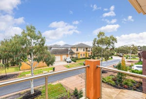 33 Half Moon Tce, Sanctuary Lakes, Vic 3030